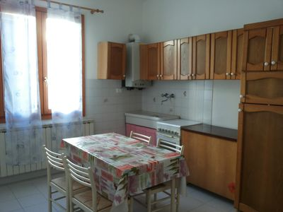 Photo for 1BR Apartment Vacation Rental in Adria (RO)