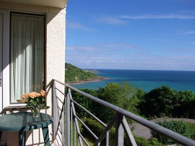 Photo for GODREVY VIEW in Carbis Bay, Ref 967210