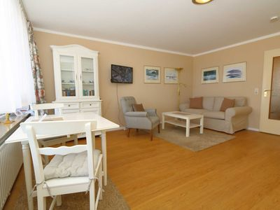 Photo for House by the sea, App. 109 WB