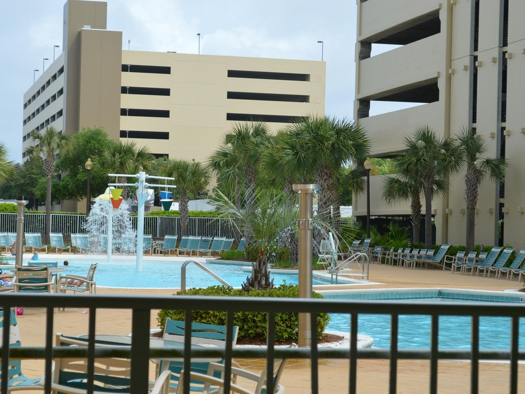 Florida Panhandle Beach Bed And Breakfast