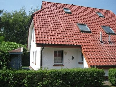 Photo for Holiday home for 8 guests with 110m² in Zingst (21932)