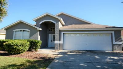 Photo for Modern Bargains - Indian Creek - Beautiful Spacious 5 Beds 4 Baths  Pool Villa - 3 Miles To Disney