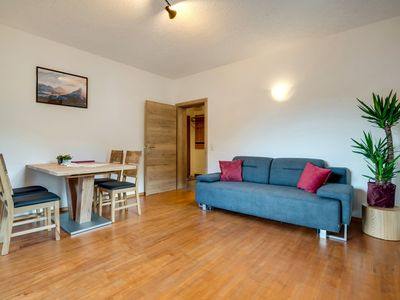 Photo for Cosy Apartment in Bad Kleinkirchheim