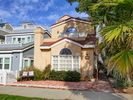 3BR House Vacation Rental in Seal Beach, California
