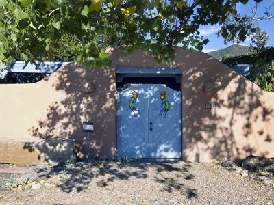 Photo for Charming Historic Eastside Casita