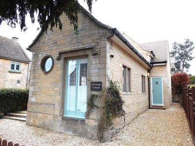 Photo for 2 bedroom Cottage in Northleach - EXCHA