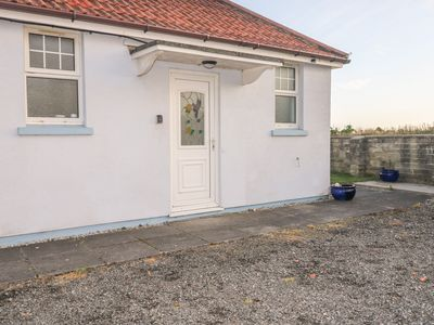 Photo for Seaview Lodge, BUDE