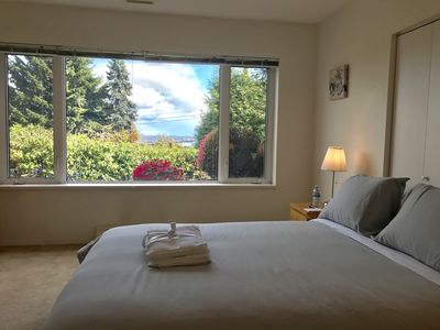 Photo for Exclusive Private Garden Suite -Best Location/View