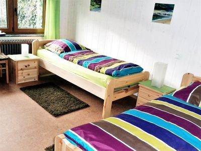 Photo for Double room Kirchenberg - Apartments Wolf
