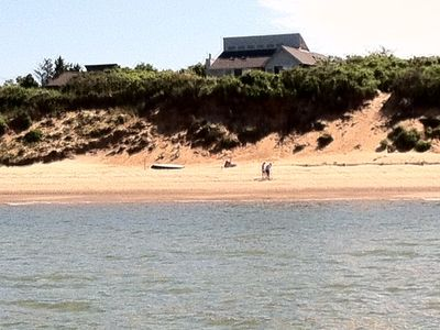 Photo for 4BR House Vacation Rental in Eastham, Massachusetts