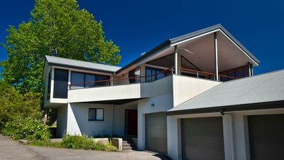 Photo for 3BR Apartment Vacation Rental in Mollymook, NSW
