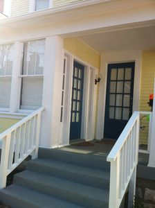 Photo for 3 BR - Fun & Cozy Frankfort Ave - Best Location!!!