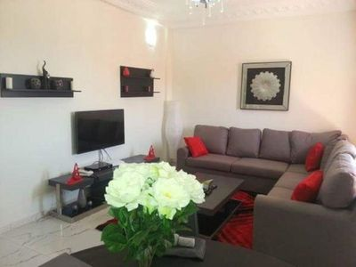 Photo for Superb and spacious apartment F3