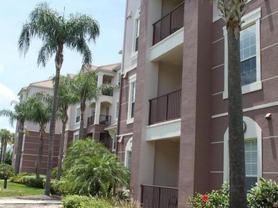 Photo for ⚜Upscale Condo At Vista Cay Resort With 3 Bedrooms & 2 Baths ⚜