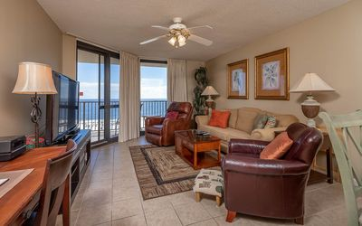 Phoenix 6 **2 Bedroom** Popular Choice by Guests