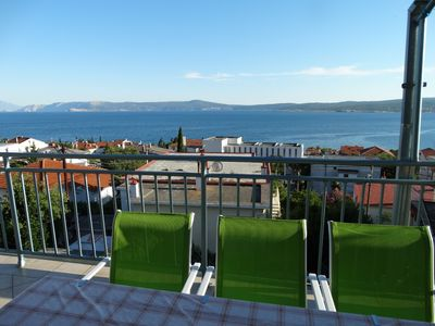 Photo for Apartment Pero  - Crikvenica, Riviera Crikvenica, Croatia