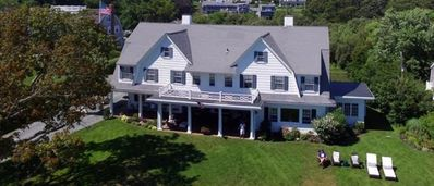 Photo for 7BR House Vacation Rental in Barnstable, Massachusetts