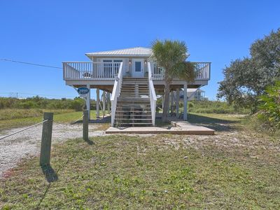 Photo for 3BR House Vacation Rental in Ft Morgan, Alabama