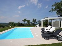 Fantastic Villa and swimming pool!!