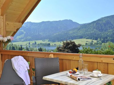 "Photo for Double room ""Superior Top"" 104/301/304/305 - Weissensee, Hotel-Gasthof"