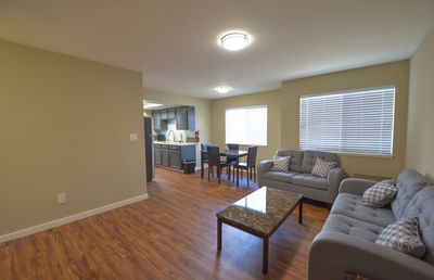 Photo for ★ Private 3-Bedroom in Richmond near I-80, BART ★