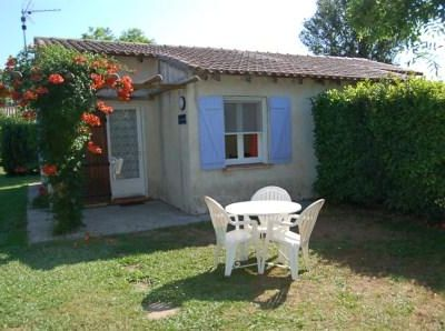 Photo for 2 bedroom accommodation in Arles