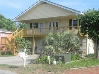 Photo for Great Waterway/Canal Home - Fantastic Views!