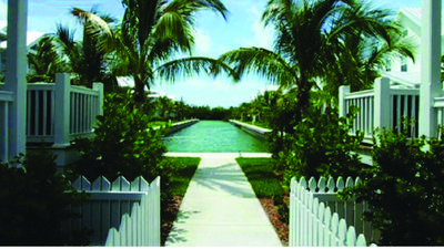 Photo for Beautiful Coral Lagoon #12 - Waterfront - Boat Slip & Heated Pool