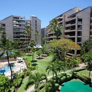 Photo for Rare three bedroom villa at Sands of Kahana.  Oceanfront resort. Reserve now!