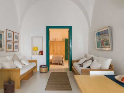 Photo for Terrazza Fico d'India by Wonderful Italy