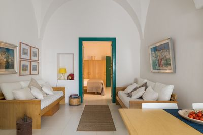 Terrazza Fico D India By Wonderful Italy Ostuni
