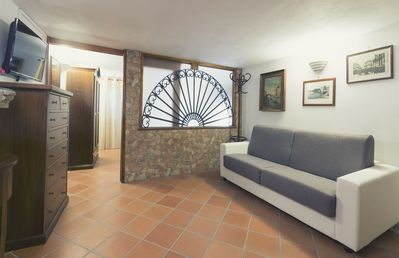 Photo for 2BR House Vacation Rental in Siracusa