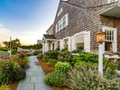 4BR House Vacation Rental in Barnstable, Massachusetts