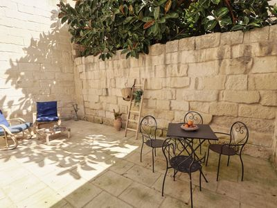 Photo for 2BR House Vacation Rental in Lecce