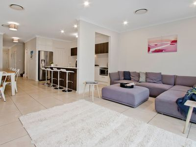 Photo for Maroubra 4 Bedroom Townhouse