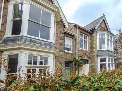 Photo for 6BR Cottage Vacation Rental in Penzance