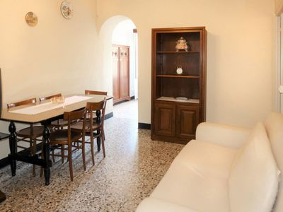 Photo for Vacation home Casa di Pietro (COX115) in Conio - 4 persons, 2 bedrooms