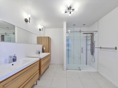Photo for 2BR House Vacation Rental in Montréal, QC