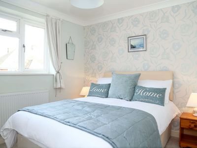 Photo for Cornerways -  a house that sleeps 5 guests  in 3 bedrooms