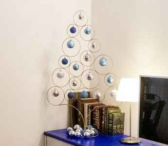 Photo for Apartment in the Jewish quarter - Casa del Indiano - Air Conditioning