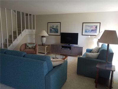 Photo for QUIET PEACEFUL RETREAT, RECENTLY REMODELED - C204