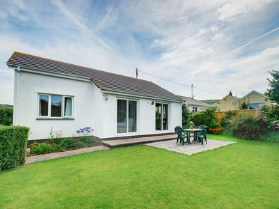Photo for Seahaven - Two Bedroom House, Sleeps 4