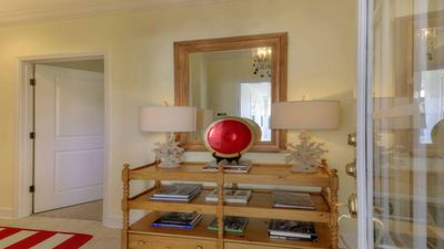 Photo for -Great summer rates, Location, Views, Convenience...Golf/Pool/Fitness/Biking