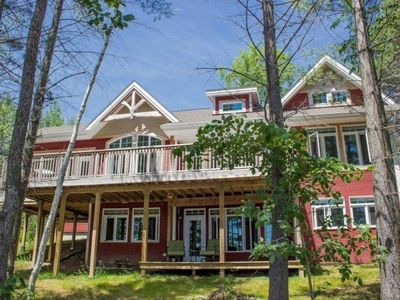Photo for Sweet Retreat - Central Frontenac
