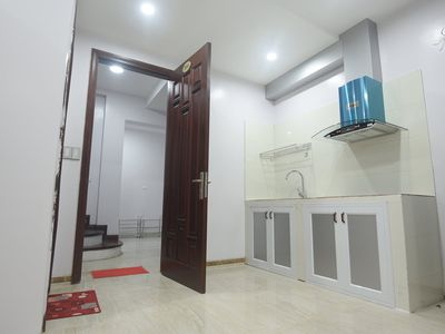 Photo for APART HA NOI RENTAL SERVICE APARTMENT.