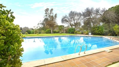 Photo for 2 bedroom accommodation in Llafranc
