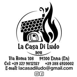 Photo for La Casa Di Ludo for a practical and peaceful stay in the center of Sicily