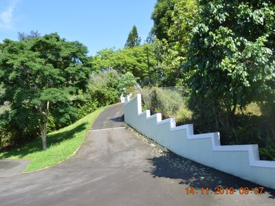 Photo for Feel@Home Self-Catering 8 Sleeper Accommodation in Hillcrest Durban