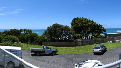 Photo for Relaxing ocean view - prefect family retreat