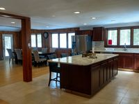 Great home for big families and great owners who made our stay memorable.